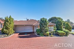 17 Coomoora Rd, Mount Pleasant WA 6153, Australia