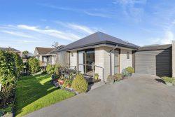 2/56 Devon Street, Somerfield, Christchurch City, Canterbury, 8023, New Zealand