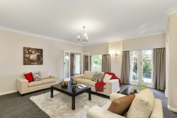 84A Messines Rd, Karori, Wellington 6012, New Zealand