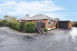 72g Tuckers Road, Casebrook, Christchurch City, Canterbury, 8051, New Zealand