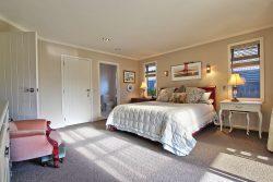 38 Glenaven Drive, Motueka, Tasman, Nelson / Tasman, 7120, New Zealand