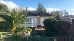 47 Goldsmith Street, Cambridge, Waipa, Waikato, 3432, New Zealand