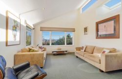 63 Britannia Heights, Stepneyvil­le, Nelson, Nelson / Tasman, 7010, New Zealand