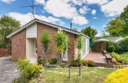 61 Oreil Avenue, West Harbour, Waitakere City, Auckland, 0618, New Zealand