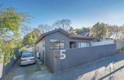 5 Rentone Street, Stepneyville, Nelson, Nelson / Tasman, 7010, New Zealand