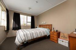 21 Hall Road, Paengaroa, Western Bay Of Plenty, Bay Of Plenty, 3189, New Zealand