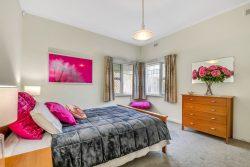 7 Sydney St, Glenside SA 5065, Australia