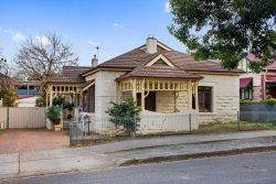 98 Third Ave, Joslin SA 5070, Australia