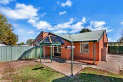 30 Thornton Dr, Greenwith SA 5125, Australia