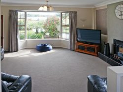 119 Gladstone Terrace, Gladstone, Invercargill, Southland, 9810, New Zealand