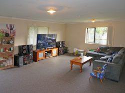 68 Paisley Street, Kew, Invercargill, Southland, 9812, New Zealand