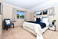 60 Huntington Drive, Huntington, Hamilton, Waikato, 3210, New Zealand