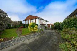 38 Lynfield Avenue, Ilam, Christchurch City, Canterbury, 8041, New Zealand