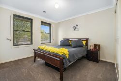 75 Anson St, Orange NSW 2800, Australia