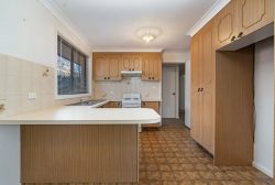 15 Hale St, Orange NSW 2800, Australia