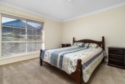 5 Wentworth Ln, Orange NSW 2800, Australia