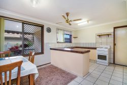 4/187 Kennedy Dr, Tweed Heads West NSW 2485, Australia