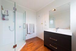 6 Lanark Place, Glen Innes, Auckland City, Auckland, 1072, New Zealand