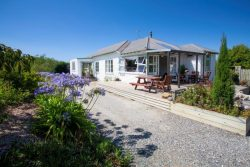 412 Horse Range Road, Palmerston­, Waitaki, Otago, 9482, New Zealand