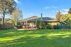 34 Lowes Road, Rolleston, Selwyn, Canterbury, 7614, New Zealand