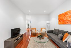 6 Crown St, Footscray VIC 3011, Australia