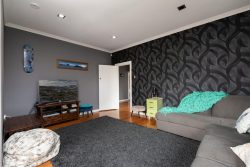 9 Malyon Street, Te Puke, Western Bay Of Plenty, Bay Of Plenty, 3119, New Zealand