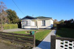 25 Oakland Street, Mataura, Gore, Southland, 9712, New Zealand