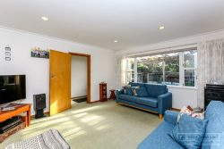 91A Govett Avenue, Frankleigh Park, New Plymouth, Taranaki, 4310, New Zealand