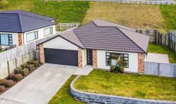 72 Staithes Drive North, Whitby, Porirua, Wellington, 5024, New Zealand