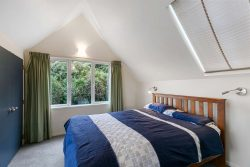 37 Orissa Crescent, Broadmeadows, Wellington, 6035, New Zealand