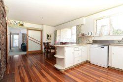 1 Panair Crescent, Hillcrest, Hamilton, Waikato, 3216, New Zealand