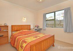 225 Belvedere Road, Carterton, Wellington, 5713, New Zealand