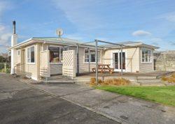 124 South Road, Masterton, Wellington, 5810, New Zealand