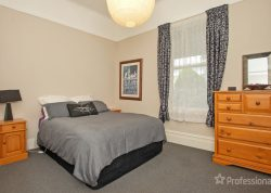 26 Worksop Road, Masterton, Wellington, 5810, New Zealand