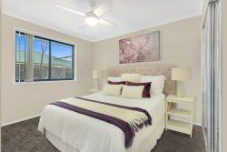19 Pelling Ct, Westbrook QLD 4350, Australia