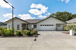 14 Pititi Lane, Huapai, Rodney, Auckland 0891, New Zealand