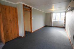 1 Pukerau Street, Gore, Southland, 9771, New Zealand