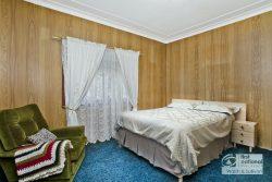 60 Redbank Rd, Northmead NSW 2152, Australia