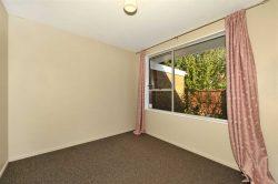 2/6 Sycamore Lane, Riccarton, Christchurch City, Canterbury, 8042, New Zealand