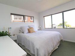 514A Sandes Street, Thames, Thames-Coromandel, Waikato, 3500, New Zealand