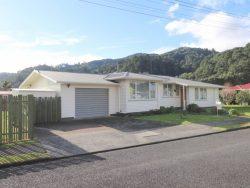 300 Ensor Street, Thames, Thames-Coromandel, Waikato, 3500, New Zealand