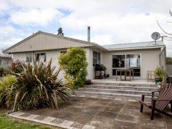 679 State Highway 25, Ngatea, Hauraki, Waikato, 3576, New Zealand