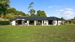 28 Riverside Lane, Karapiro, Waipa, Waikato, 3494, New Zealand