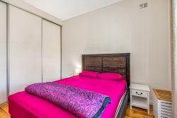 7 Rutherglen Ave, Collinswood SA 5081, Australia