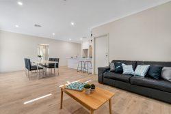 3 Sandra Ave, Tea Tree Gully SA 5091, Australia
