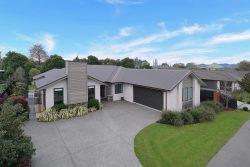 28 Tauhinu Avenue, Lincoln, Selwyn, Canterbury, 7608, New Zealand