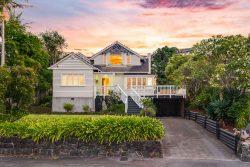 13 Tautari St, Orakei, Auckland 1071, New Zealand