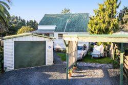 45 Winstone Avenue, Chartwell, Hamilton, Waikato, 3210, New Zealand