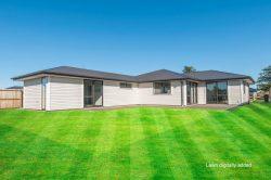 51 Clausen Avenue, Leeston, Selwyn, Canterbury, 7683, New Zealand