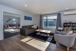 9 Thames Drive, Rolleston, Selwyn, Canterbury, 7675, New Zealand